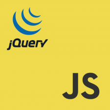 JavaScript and Jquery
