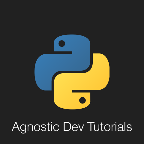 How to Find a Substring in a String with Python | Agnostic