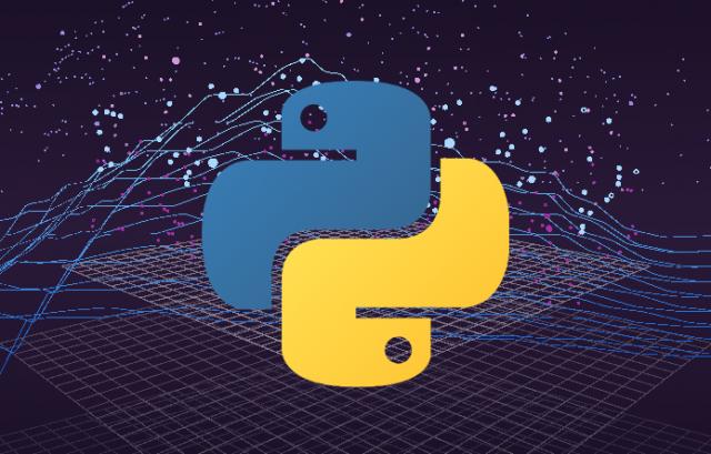 SSL and TLS Updates for Python 3 7 | Agnostic Development