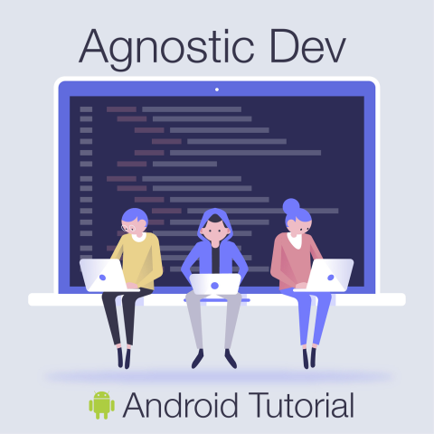 How to Detect Network Connectivity on Android | Agnostic Development