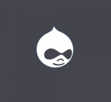 Drupal Detachment