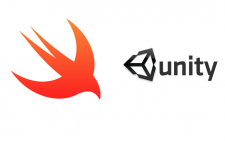 Integrating Unity and Vuforia with a iOS Swift Project | Agnostic