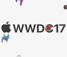 Attending WWDC 2017 - Predictions Answered