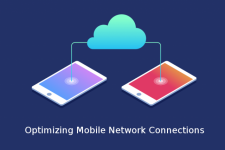 Optimizing Mobile Connections at Scale