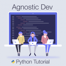 How to Run Multiple Versions of Python at One Time