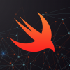 Swift NIO, Apple's High Performance, Event-Driven, Networking Framework