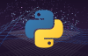 SSL and TLS Updates for Python 3.7