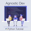 How to Use the Python asyncio Library